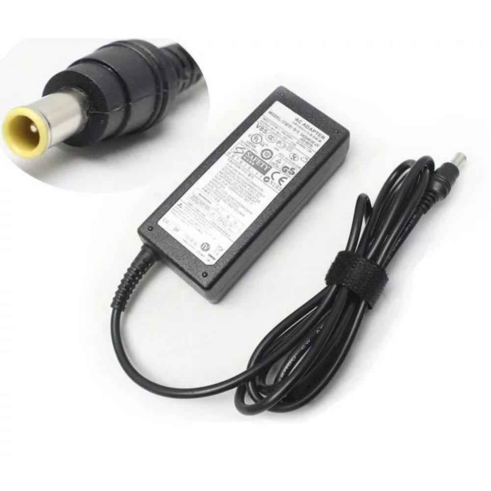 49W Charger Adapter and Cord for SAMSUNG SAD04914F-UV LTN1565 BN44-00129C Monitor