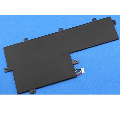 33wh HP 723922-2B1 Replacement Battery HSTNN-DB5G TR03033XL 11.1V