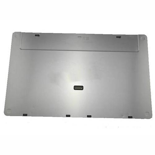 93WH HP Envy 15 15-1000 15-1100 series Replacement Battery HSTNN-DB0J NK06 NS09 11.1V