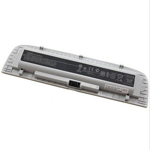 28WH / 3CELL HP Mini 100e Education Edition Notebook Replacement Battery HSTNN-IB1W HSTNN-F04C 609881-141  10.8V