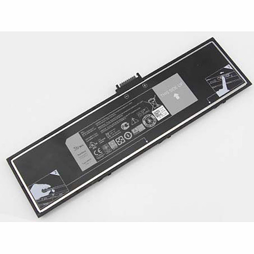 36Wh/4Cell   Dell Venue 11 Pro (7130) Tablet  Replacement Battery HXFHF 7.4V