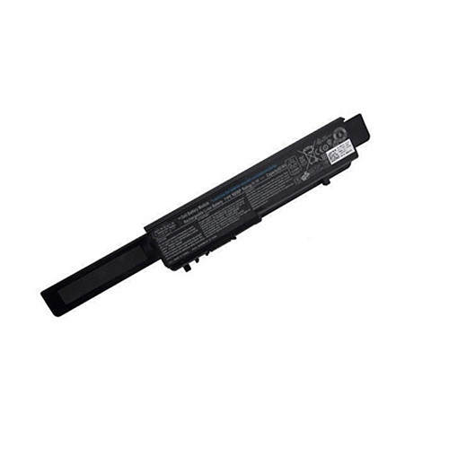 85WH Dell Studio 17 1745 1747 1749 Replacement Battery N855P N856P 11.1V