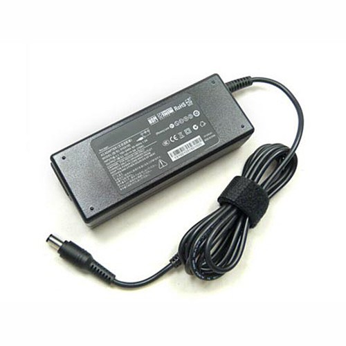 Charger Adapter and Cord for Ac Power Adapter for Toshiba Portege 4000 M100 M300 M700-S7005V M750 M780 75W