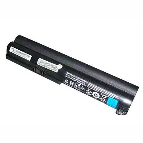 4400mAh Haier T6-C T6-P6100 T6 I3 t6-cB800G20320D7JG Replacement Battery T6-C T6-P6100 11.1V