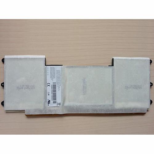 3250mAh/36.1Wh MOTOROLA TB51 Tab Pro  Replacement Battery TB51 11.1V