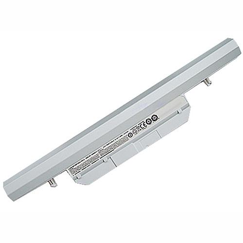 44Wh Clevo WA51 Series Replacement Battery WA50BAT-4 15.12V