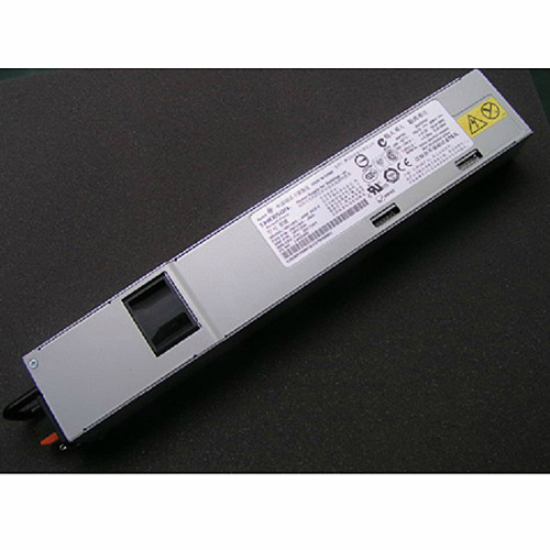 Charger Adapter and Cord for IBM M3 X3650M2 M3 39Y7201 39Y7206 39Y7200 675W POWER SUPPLY