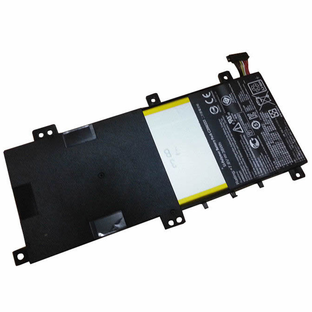 38wh Asus Transformer Book Flip TP550LA TP550LD 15.6