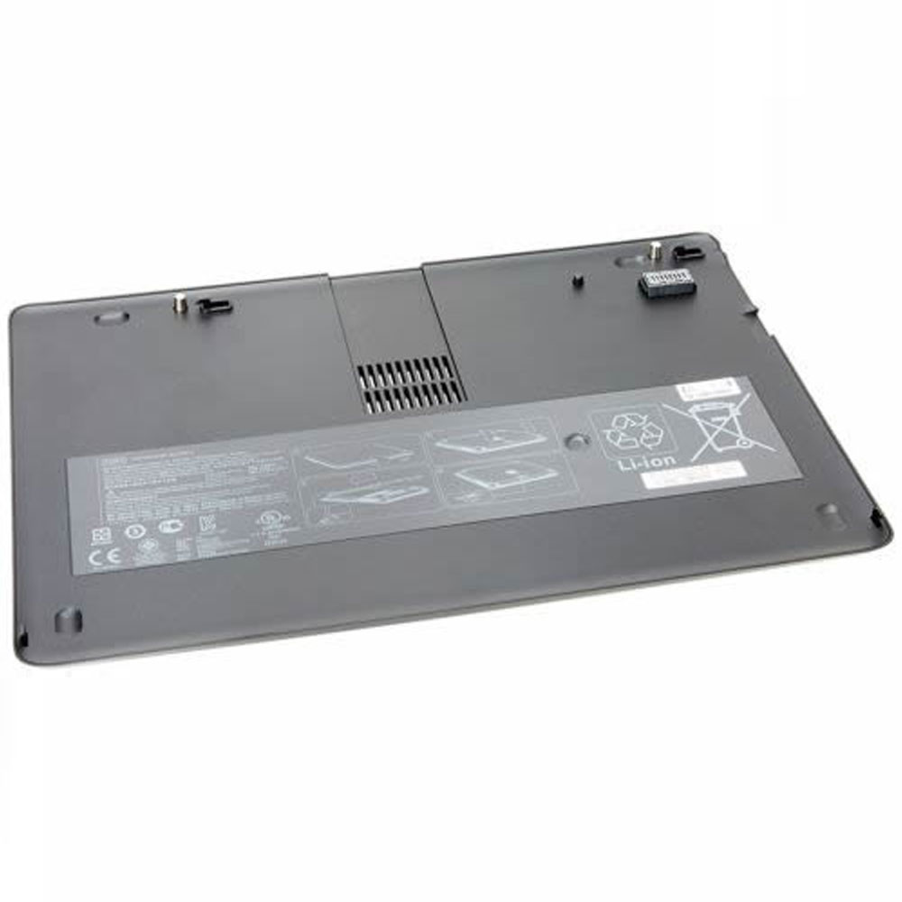 60Wh HP EliteBook 840 G1 ZBook 14 Replacement Battery CO06XL 11.1V