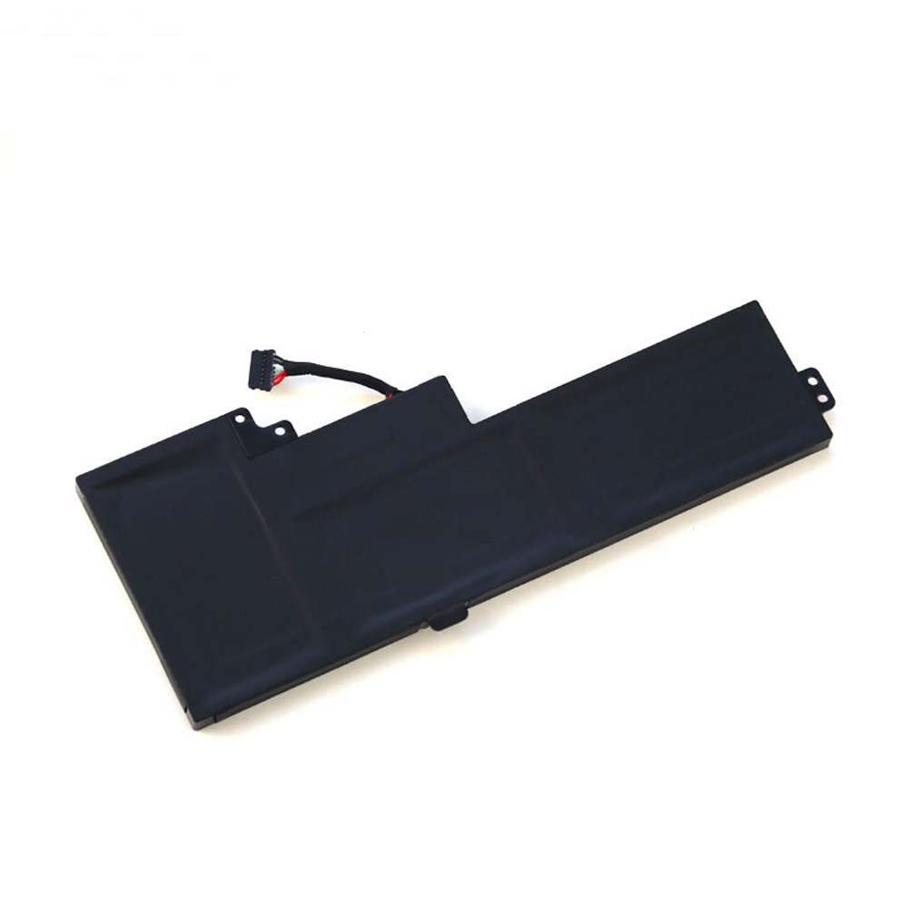 2080mAh/24Wh Lenovo ThinkPad T470 Replacement Battery 01AV419 11.55V