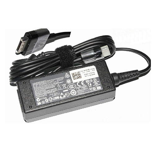 Charger Adapter and Cord for 19V 1.58A 30W Dell Streak 10 Pro T03G XPS 10