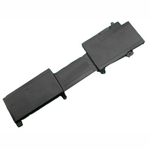 44WH DELL Inspiron 14z 14z-5423 Replacement Battery 2NJNF TPMCF 11.1V