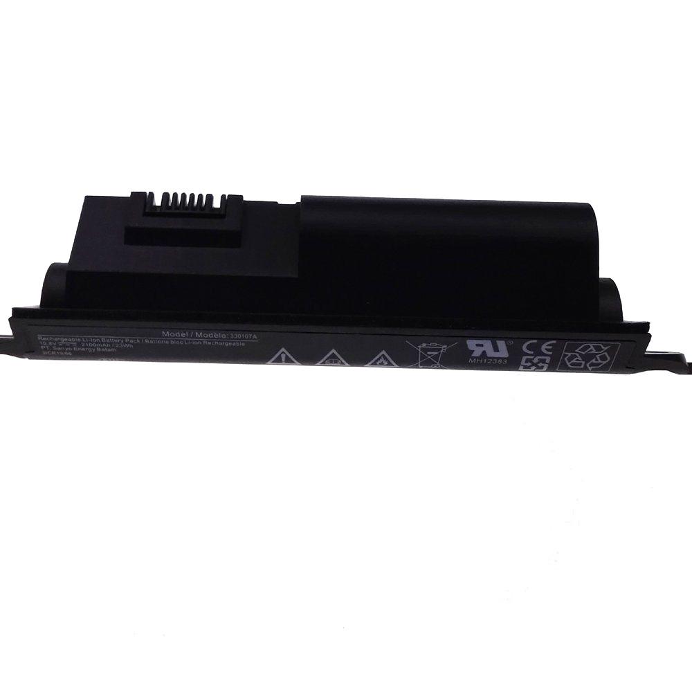 404600 Battery 2300mah 11.1V/12.4v Pack for Bose SOUNDLINK I II III