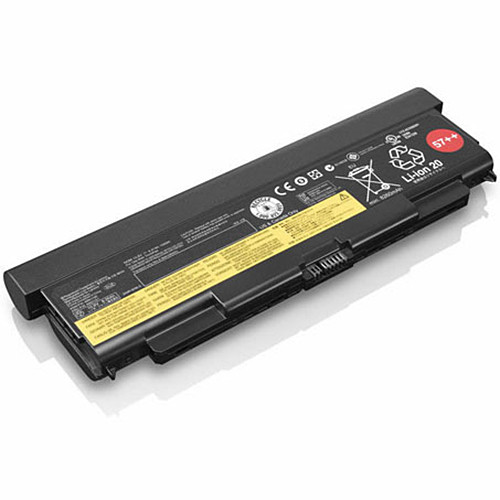 92wh Lenovo ThinkPad T440p T540p L440 L540 W540 Replacement Battery 45N1151 10.8V