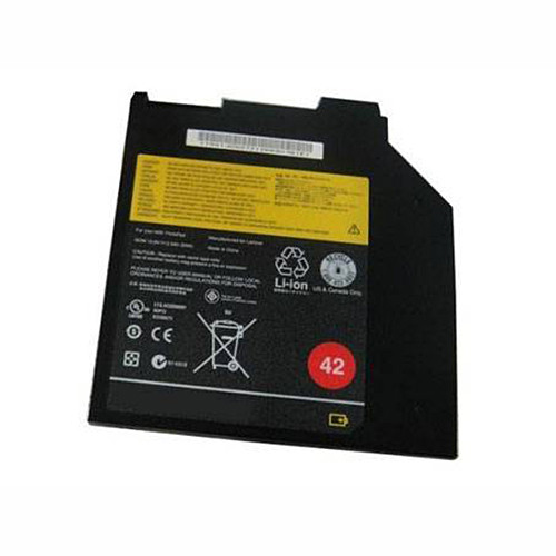 2900mAh/32WH ThinkPad R60 Z60t X6 Ultrabase laptop Replacement Battery 51J0507 57Y4536 10.8V