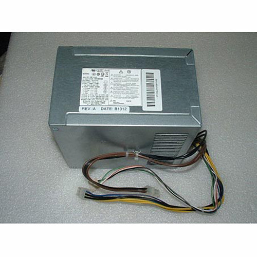 Charger Adapter and Cord for HP Compaq CFH0320AWWA Power Supply