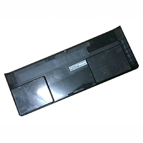44WH HP EliteBook Revolve 810 G1 Replacement Battery HSTNN-IB4F H6L25UT OD06XL H6L25AA 11.1V