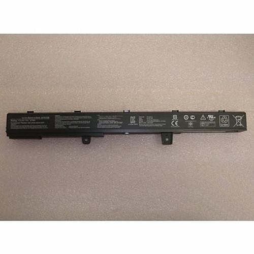 2500mAh/37Wh Asus X551C X45Li9C Replacement Battery A41N1308 14.4V