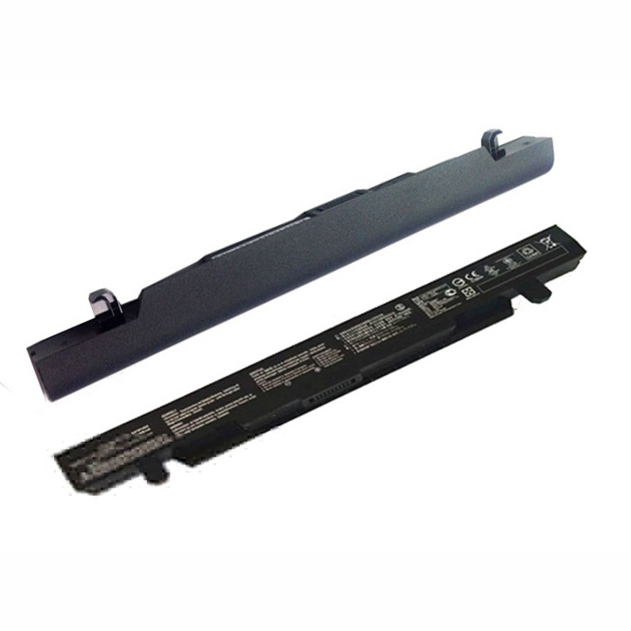 48wh ROG ZX50 ZX50J ZX50JX GL552J GL552JX Replacement Battery A41N1424 15V