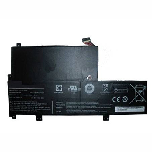 31WH SAMSUNG AA-PLPN3GN 1588-3366 Replacement Battery AA-PLPN3GN 11.1V