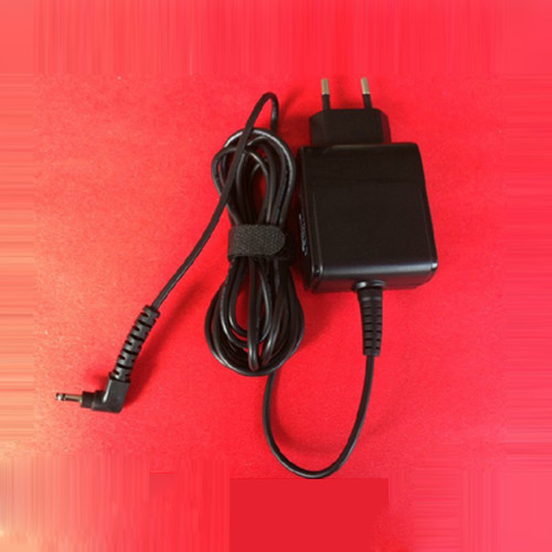 Charger Adapter and Cord for Acer Iconia Tab W3-810 Tablet Ac Adapter Charger Plug ADP-18TB A