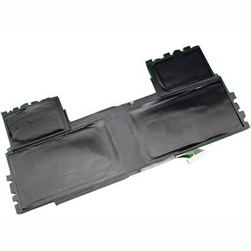 3790mAh /3cell ACER Aspire S Ultrabook Series Replacement Battery AP12E3K 7.4V