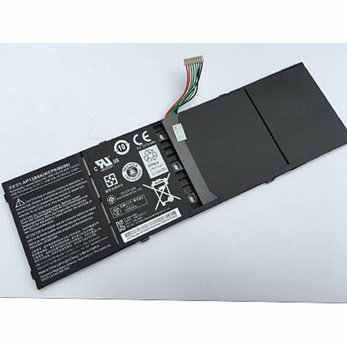 3560mAh Acer Aspire V5 M5-583P V5-572P V5-572G Replacement Battery AP13B8K 4lcp6/60/80 15.2V