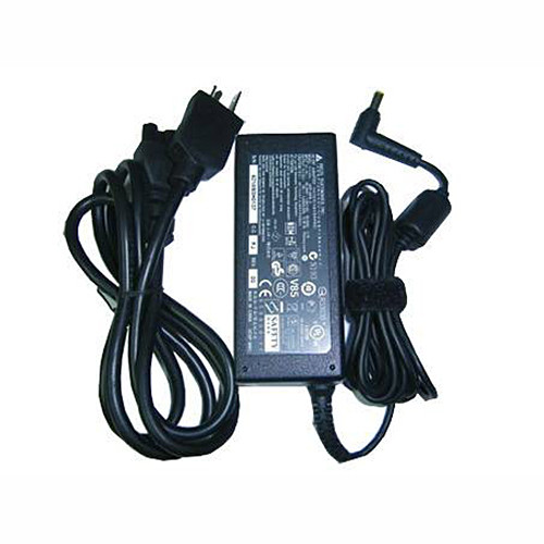 Charger Adapter and Cord for Liteon Acer PA-1650-02 19V 3.42A 65W AC Adapter