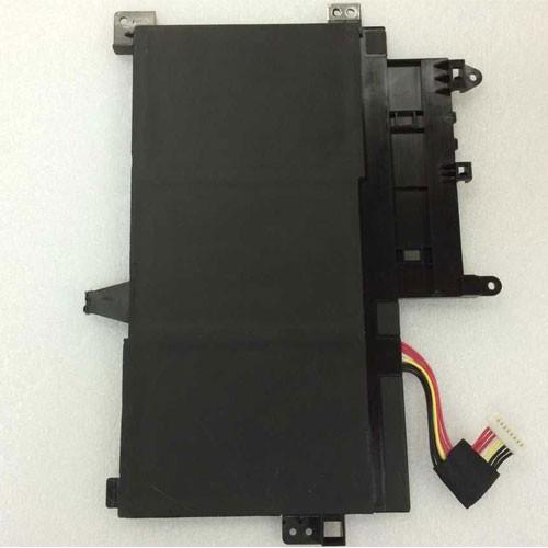 48Wh ASUS Transformer Book Flip TP500L TP500LA TP500LN Replacement Battery B31N1345 11.4V