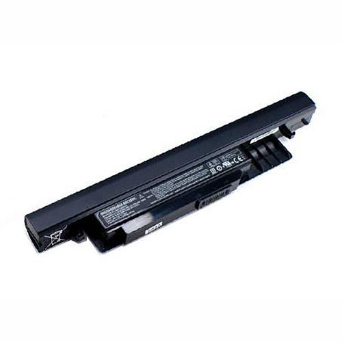 4400mAh/48Wh BenQ Joybook S43 Series Replacement Battery BATBLB3L61 BATAW20L61 10.8V