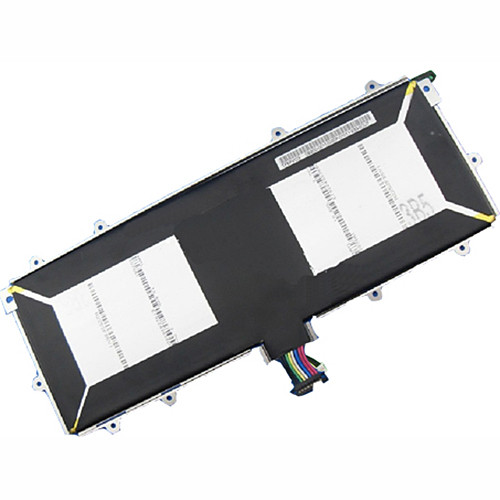 2980mah/22WH Asus Vivo Tab TF6P00T Replacement Battery C21-TF600TD 7.4V