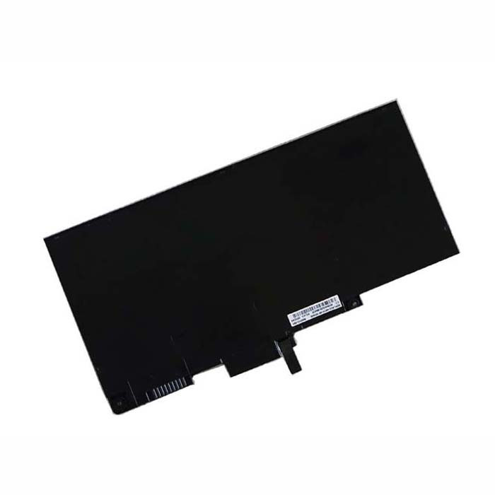 46WH HP EliteBook 848 G3 ZBook 15u G3 745 840 G2 850 G3 Replacement Battery CS03XL 11.4V
