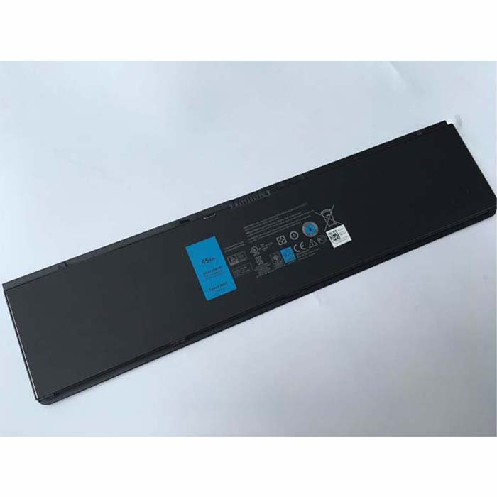 45WH Dell Latitude E7440 Ultrabook 7000 Replacement Battery F38HT G0G2M PFXCR T19VW  7.4V(Not compatible 11.1V)