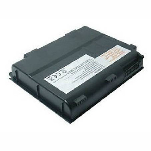 4400mah Fujitsu LifeBook C1410 Replacement Battery FPCBP150 FPCBP151 14.4v