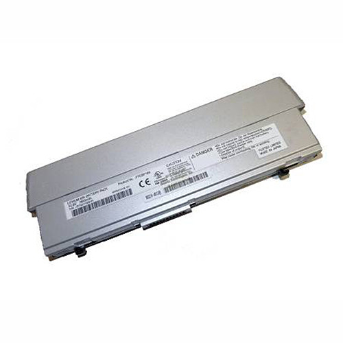 7800mah Fujitsu ST5112 ST5111 ST5030 laptop Replacement Battery FMVTBBP101 FPCBP98 10.8v