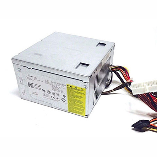 Charger Adapter and Cord for Dell N381F Vostro 220  230  400 HIPRO 300W Power Supply PSU
