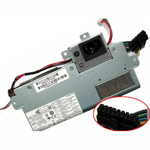 Charger Adapter and Cord for HP New Touchsmart 300 Series Power Supply 200 Watt