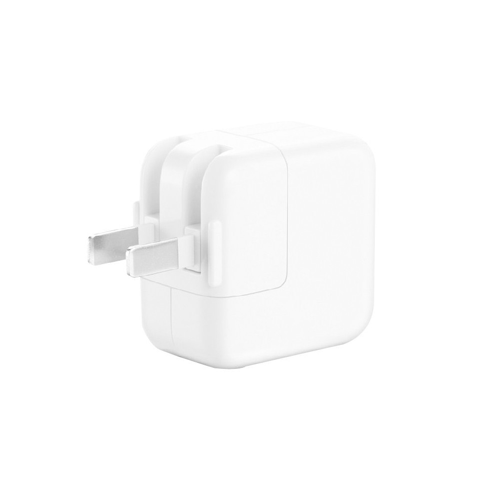 Charger Adapter and Cord for APPLE MacBook 29W USB-C Power