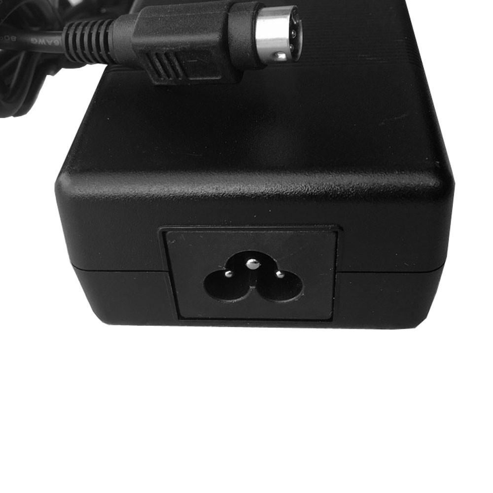 150W Charger Adapter and Cord for  Clevo X6Ti