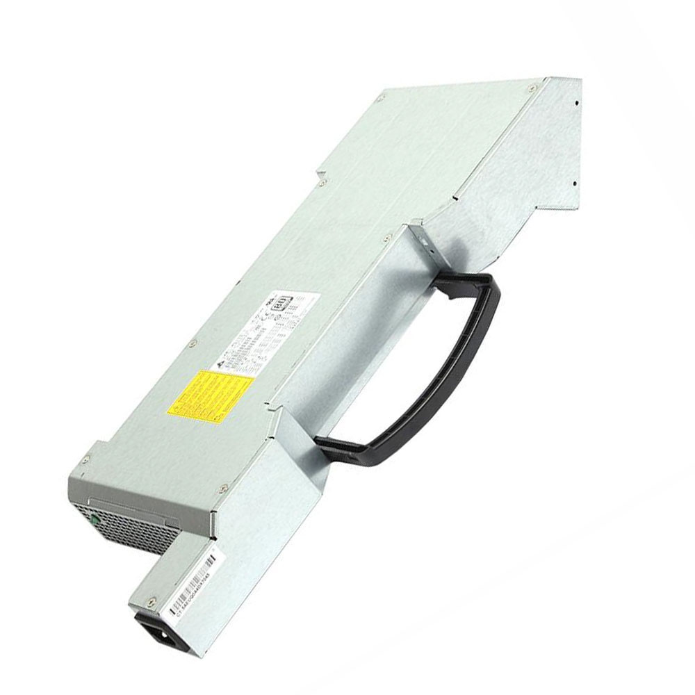 1250W Charger Adapter and Cord for HP WORKSTATION Z800
