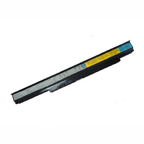 41wh Lenovo K26 Series Replacement Battery L09N4B21 L09M8Y21 14.8v