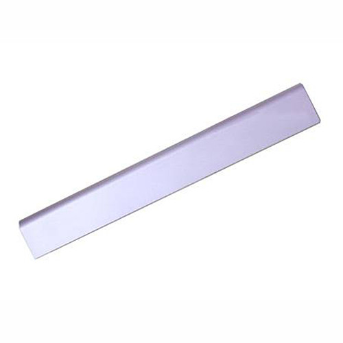 32WH 2200mah LENOVO S405 S405-asi  Replacement Battery L12S4Z01 4ICR17/65 14.8V