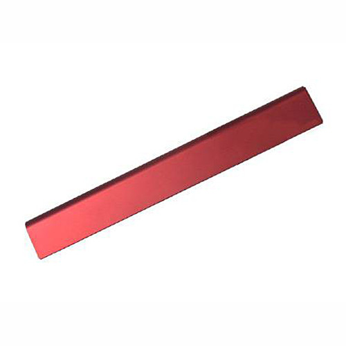 32WH 2200mah LENOVO S400 lenove s400-ith Replacement Battery L12S4Z01 4ICR17/65 14.8V