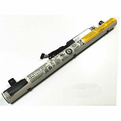41.6Wh Lenovo Flex 2-15d Replacement Battery L13S4A61 L13L4E61 7.44V