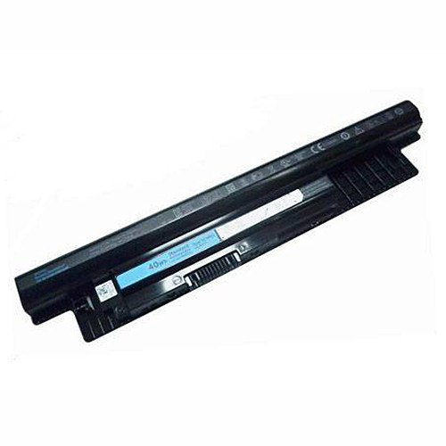 40wh DELL Inspiron 14R 15R  17R Series Replacement Battery MR90Y XCMRD G35K4 MK1R0 14.8V