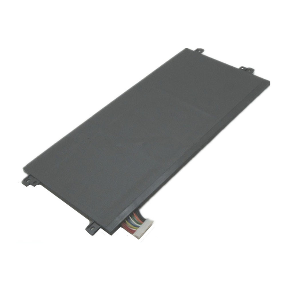 2280mAh/27WH 11.1V A5191U-1BRS Replacement Battery for Toshiba P30W-B P30W-B-10E
