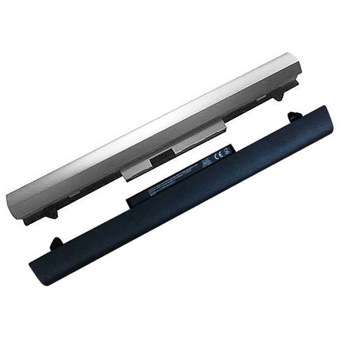44WH/2850mah HP ProBook 430 440 G3 Replacement Battery RO04 RO06XL 14.8V