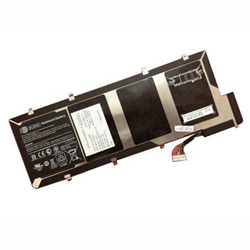 58WH Hp TPN-Q105 665054-171 Replacement Battery SL04XL HSTNN-IB3J 14.8v