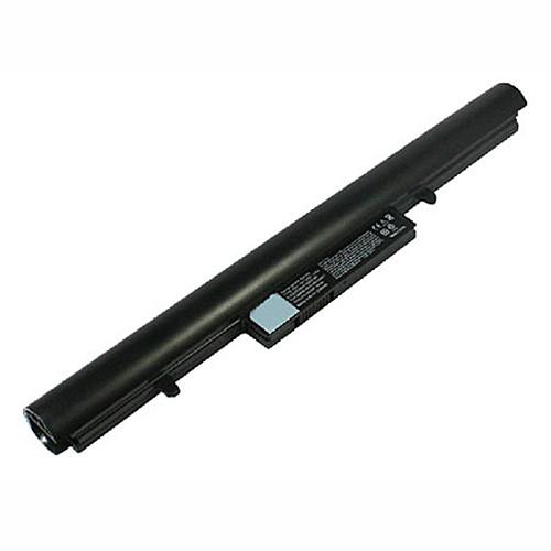 2200MAH Hasee Q480S UN45 K570C UN43 Replacement Battery SQU1303 SQU-1201 14.8V