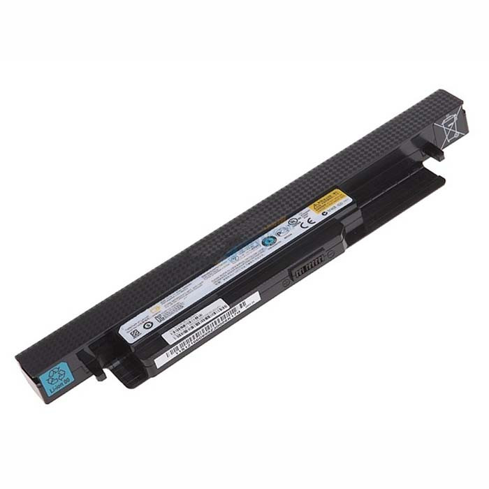 57wh Lenovo IdeaPad U450P U550 SERIES  Replacement Battery L09C6D22 L09S6D21 57Y6309 11.1V